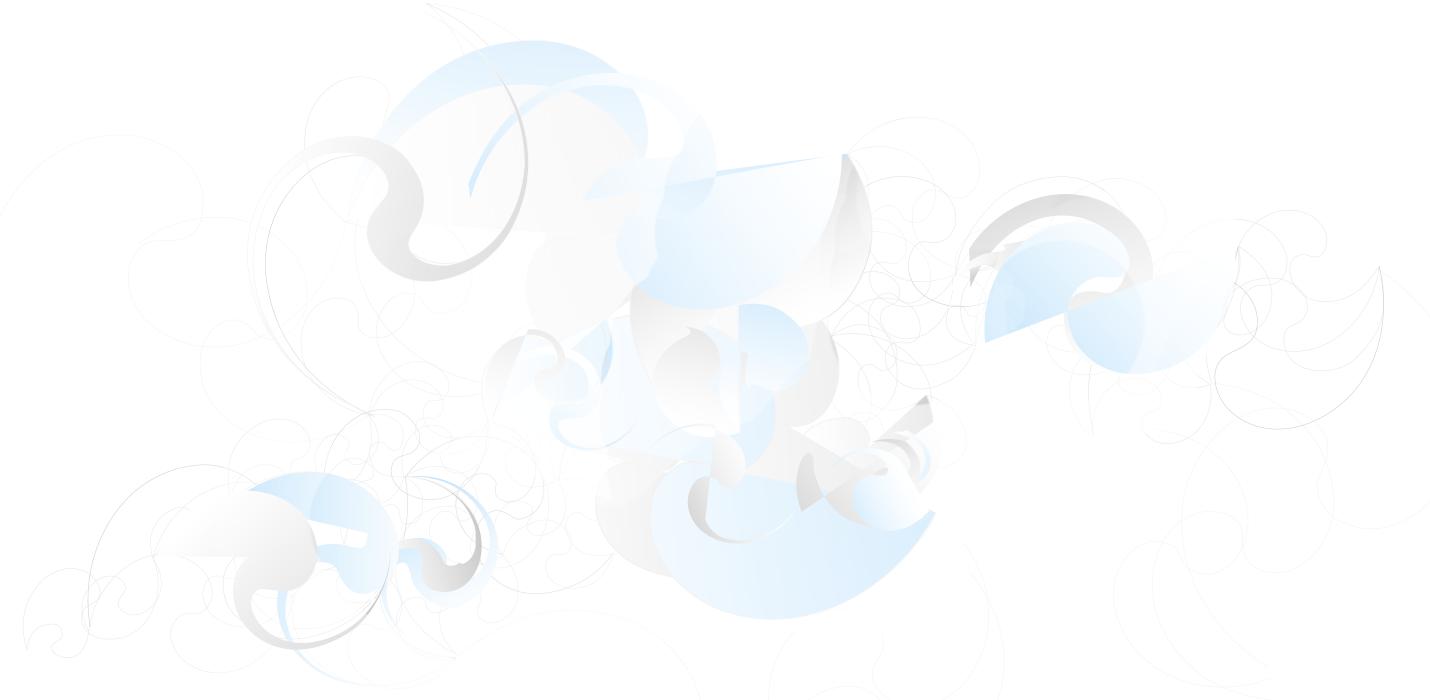 Geschwungene Linien blau grau Hintergrundbild für AMS Archiv_gezielte Suche nach Dokumenten mit handschriftlichen Vermerken