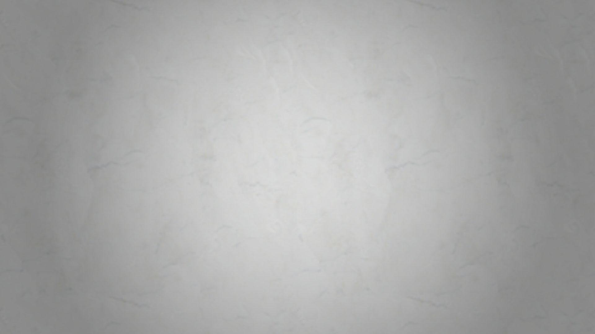 grauer Hintergrund mit weißem Lichtkegel Hintergrundbild für Warenwirtschaft AMS Arista