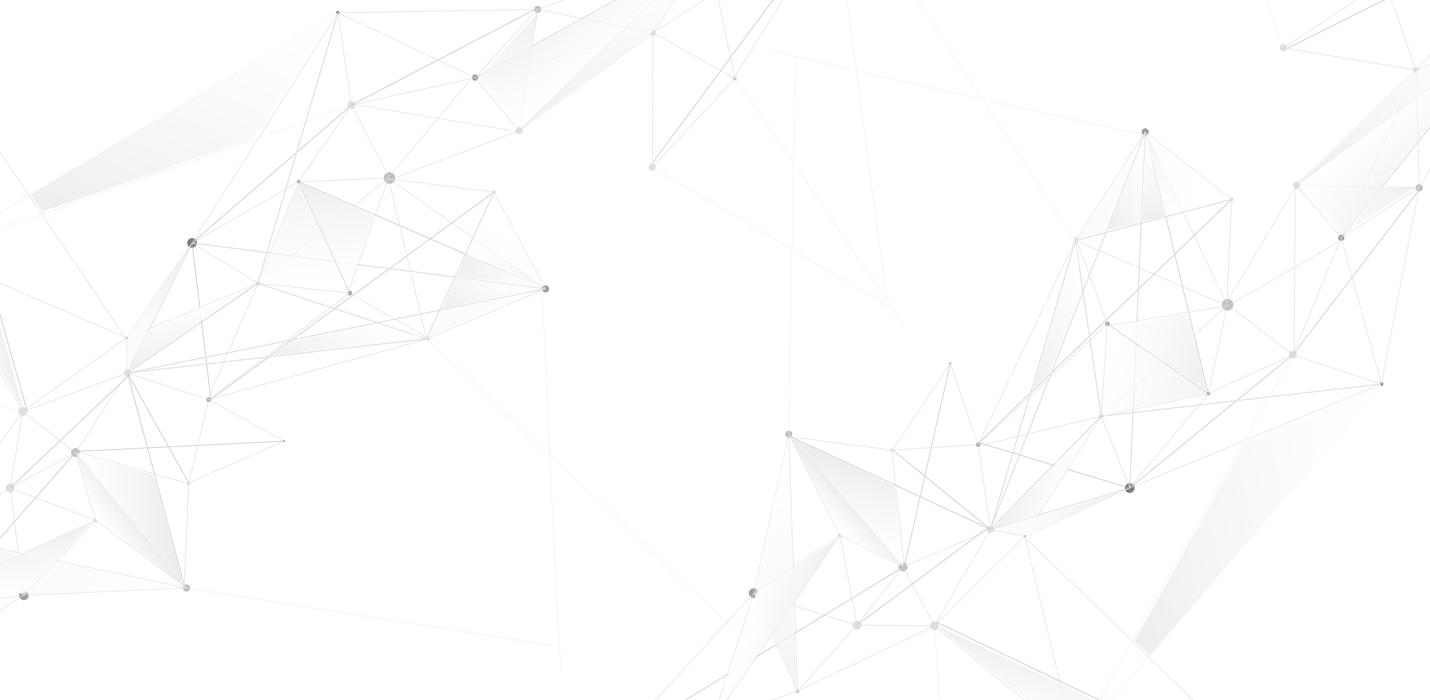 Interferenzen in weiß und grau Hintergrundbild AMS Archiv Aktenfunktion