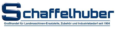 SCHAFFELHUBER