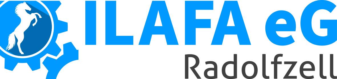 ILAFA Radolfzell